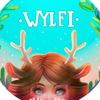 Wylfi