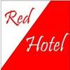 Гостиница Red Hotel Новосибирск