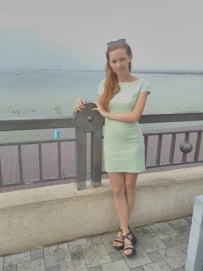 екатерина миронова журналист фото всего