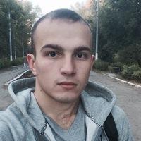 Ян Кумин