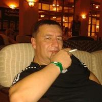 Сергей Осминкин