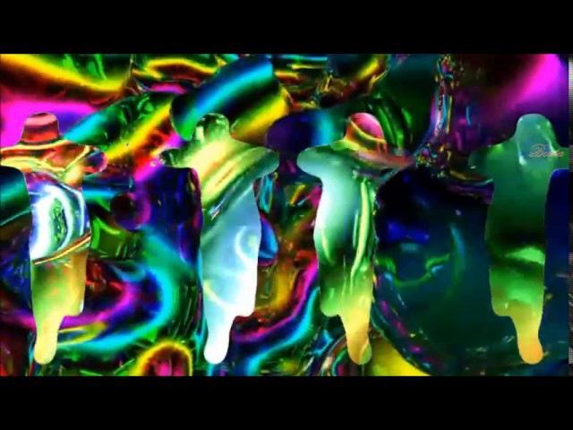 LUCIA Marinero Longer UltraTraxx Remix