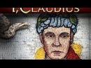 I Claudius Ep 1 A Touch of Murder Legendado