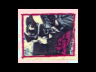 Negative Reaction: Land Of Surrender (M Squared / Terse Tapes / Dogfood - Sydney circa 1978-1981)