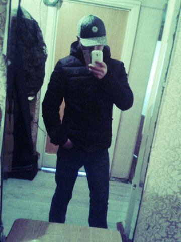 Эмил Манасов, 22 года, Москва, Россия