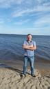 Личный фотоальбом Александра Зайцева