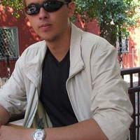 Алексей Звягин - Зарабатываю в интернете. Обучаю. Научу, расскажу. Все вопросы в ЛС