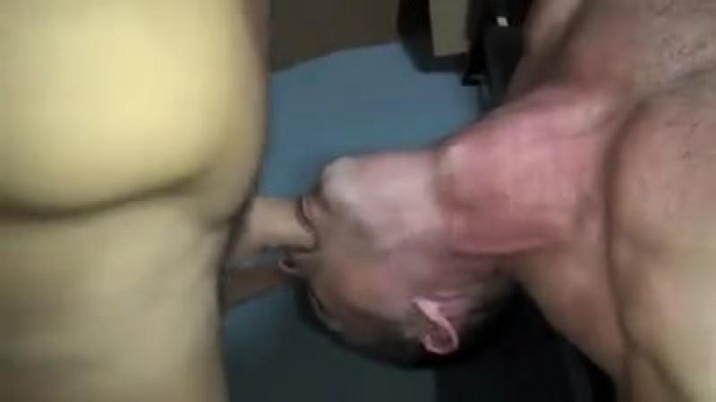 Сует Член В Рот Гей Порно