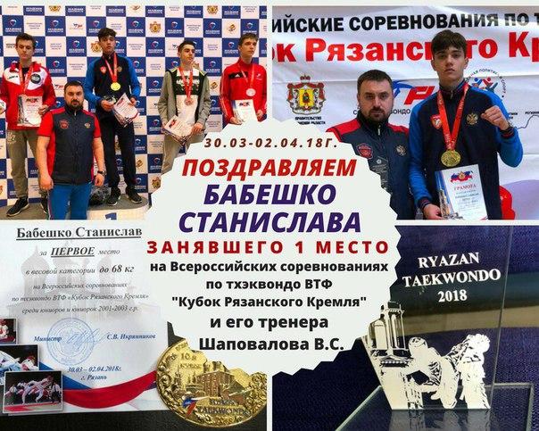 Поздравление кандидата мастера спорта поздравления