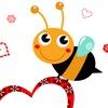 """Интернет-магазин детской одежды """"Пчёлка Жу-жу-жу"""