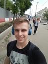 Фотоальбом Виктора Данилова