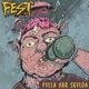 F.E.S.T - Bu-Fest