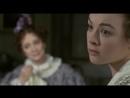 Жены и дочери Wives and Daughters 1999 BBC Часть 3