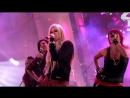 Avril Lavigne - Girlfriend [MMVA 2007] (FullHD 1080p)