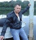 Личный фотоальбом Алексея Мамонова