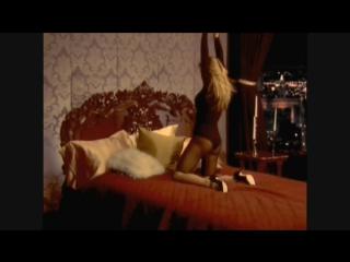 Carmen Electra's Advanced Aerobic Striptease