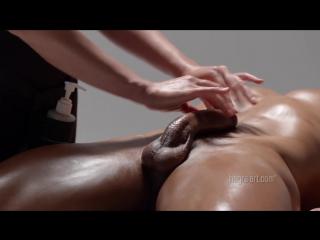 Amy reid tits