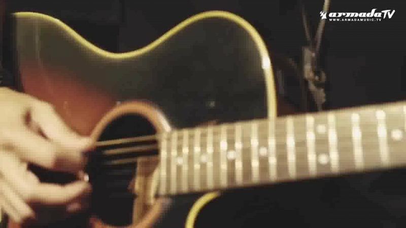VINNE SoFly So Bad Acoustic Version