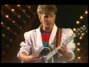 Алексей Глызин - Жду и верю 1986 год. Видео