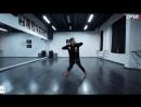 Bobby Shmurda Hot Boy Maxim Dymendyak Danceshot Dance Centre Myway