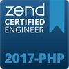 ZCE PHP Zend Certified Engineer