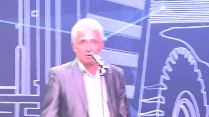 Сергей Гайчук