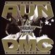 RUN DMC - My Adidas