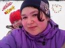 Личный фотоальбом Виктории Власовой