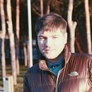 Фотоальбом Евгения Журавлева