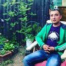 Александр Пантюхин