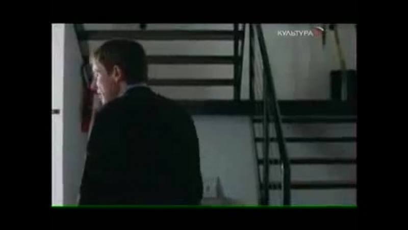 Растиньяк 7 я серия