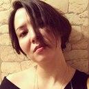 Ольга Алифанова фотография #22