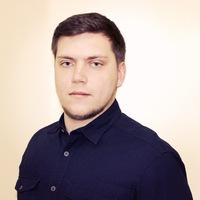 ДмитрийПлишкин