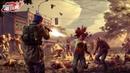 《腐朽之都 2》在喪屍肆虐的開放式世界中找尋存活的出路 已上市遊戲介 32