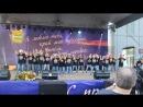 Танец Крутыши-малыши