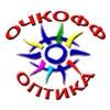 Лечебный центр ОЧКОФФ