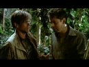 Амазония (Амазонка Питера Бенчли) Amazon (Peter Benchley's Amazon) 1999 s01e04