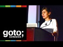 GOTO 2017 Programming Across Paradigms Anjana Vakil