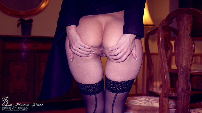 Melisa Mendini ( Kristina Uhrinova, Lexa) Hotel Voyeur Solo, Erotic, Posing, Close ups, Masturbation,