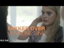 6 отрывок из 7 серии 4 сезон Fakker over vennene sine RUS SUB