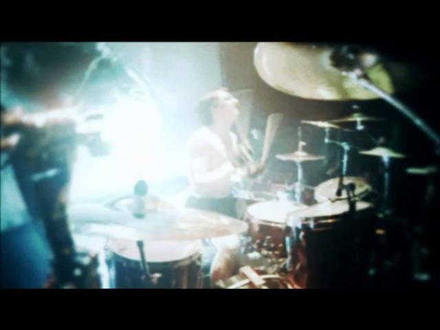 Gojira 2009 The Flesh Alive DVD @ Rock School Barbey Bordeaux
