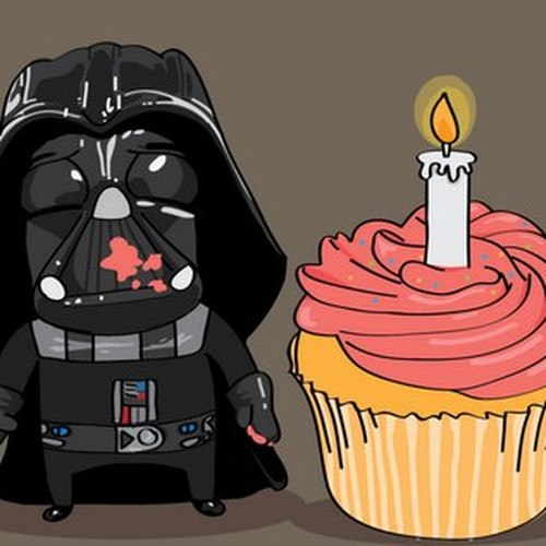 украшения прикольные картинки поздравления с днем рождения игромана можете