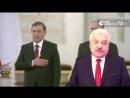 Мирзиёев патент ва запретни бекор килишни Путин билан келишмай миллионлар мехнат мухожирларни умидини окламади Натижада Узбек