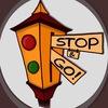 STOP & GO | Кавер рок-группа | Москва
