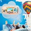 Мебель Вашей мечты на заказ в Севастополе