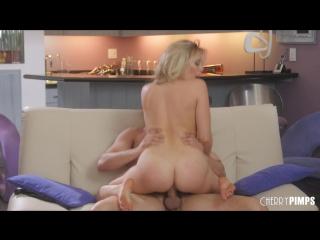 Brazzers Kuni Seks