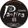 Сеть квест-комнат PautinaROOMS