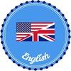Курсы английского языка | Линк,в Южно-Сахалинске