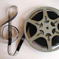 Фильмы, музыка
