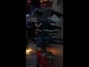 Астана 24 03 15ж Болелермен кыдырып кызыкты кундерден естелык 😇😊✌